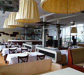 Hotel Park Hotel Latgola