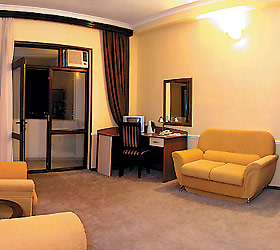 Hotel Diplomat Hotel