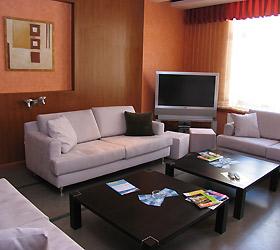 Hotel Austin Hotel