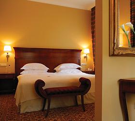 Hotel Leopolis