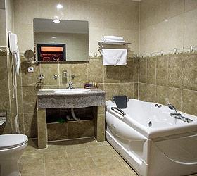 Гостиница Гранд Отель Евразия