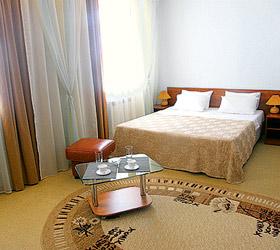 Hotel Kolvi