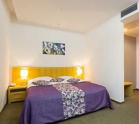 Hotel Viz'avi