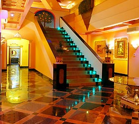 Гостиница Гостевой Дом Алматы-Сапар