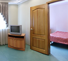 Hotel Laska