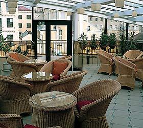 Hotel Daugirdas