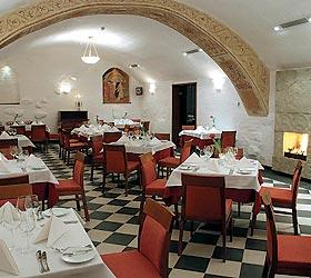 Гостиница Даугирдас