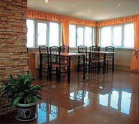 Hotel Buta Guest House