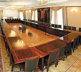 Гостиница АИФ Палас Отель