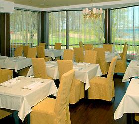 Гостиница Рокка ал Маре