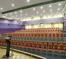 Гостиница Гранд Отель Казань
