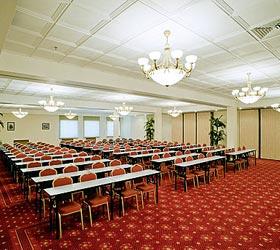 Hotel Grinn