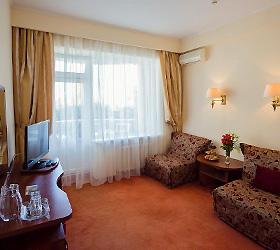 Hotel Nairi