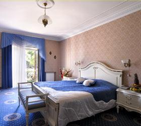 Гостиница Император