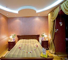 Hotel Riviera-Saratov