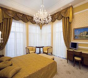 Hotel Aton