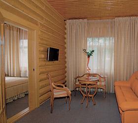 Hotel Belka-Hotel