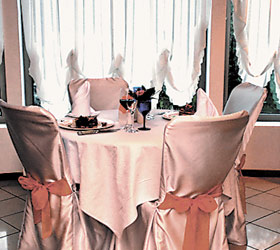 Hotel Gagarin Hotel