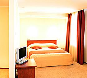 Hotel Gallery