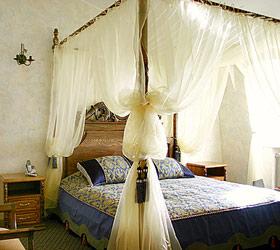 Hotel Kamelot