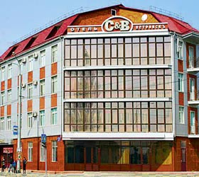 Petrovsk