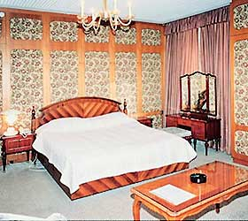 Hotel Respublika