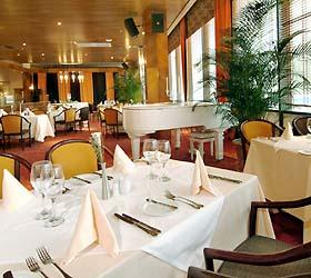 Гостиница Сокос Отель Виру