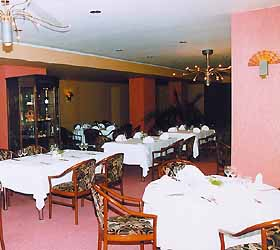 Hotel Best Western Hotel Parnu