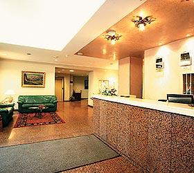 Гостиница Ратонда Центрум Отель