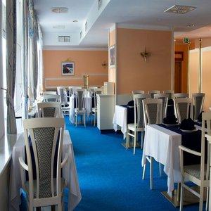 Hotel Shodlik Palace