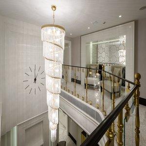 Гостиница Краун Плаза Москва Центр Международной Торговли