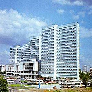 Sevastopol Classic