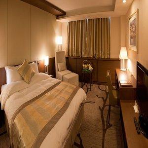 Lotte Hotel Vladivostok (form. Hyundai)