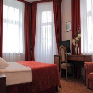Hotel Osnabruck