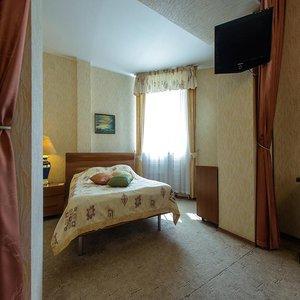 Hotel Mikos