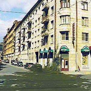 Hotel Piter Mini-Hotel
