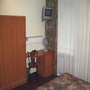 Питер Мини-Отель