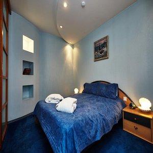 Hotel Gavan