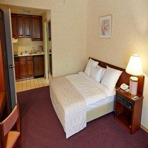 Hotel Santa Resort Hotel
