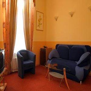 Marshal Mini-Hotel
