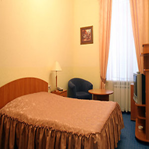 Маршал Мини-Отель