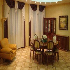 Hotel Belogorye