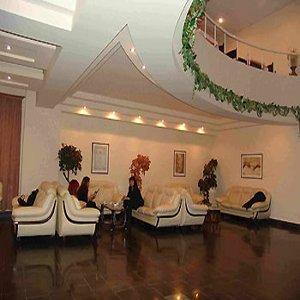 Hotel Aviatrans