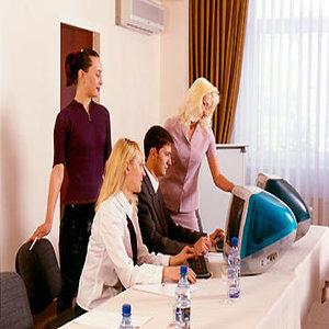 Гостиница Астана Интернейшнл Отель