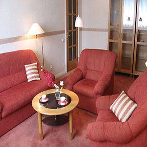 Hotel Sarunas