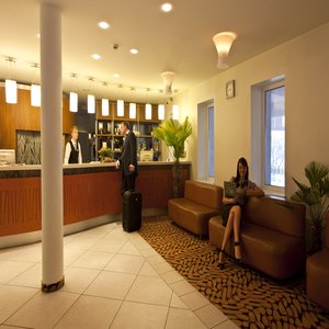 Hotel Strand SPA & Conference Hotel