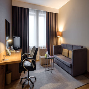 Holiday Inn Moscow Tagansky