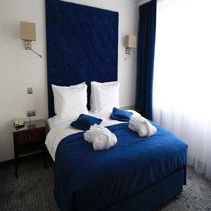 Hotel Kaliningrad