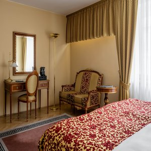 Hotel National, a Luxury Collection Hotel