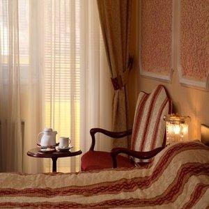 Гостиница Отель на Казачьем